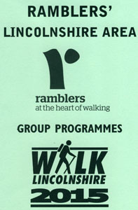walkprog 2015