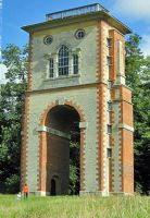 Belmont-tower-grantham