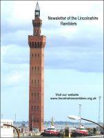 Grimsby-docktower